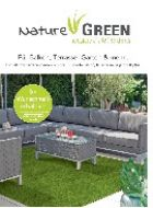 ASTRA Nature Green