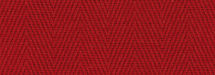 Uni Cotton poopy red 011