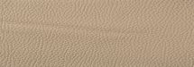 Leather border sand 806